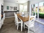 Thumbnail to rent in 372 The Warwick, The Heathfields, Bridgwater Road, Monkton Heathfield, Taunton