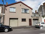 Thumbnail to rent in Habershon Street, Splott, Cardiff