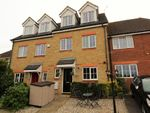 Thumbnail for sale in Guernsey Way, Kennington