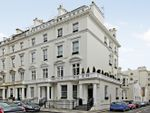 Thumbnail to rent in Queensberry Place, London