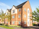 Thumbnail for sale in Caroline Court, Burton-On-Trent