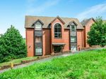 Thumbnail for sale in Beech House, 17 Elm Road, Redhill, Surrey