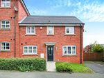 Thumbnail for sale in Ellencliff Drive, Liverpool