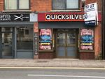 Thumbnail to rent in 10 High Street, Coalville, Leicestershire