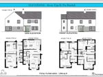 Thumbnail to rent in The Bluebell, Type B, Carriage Court, Magilligan
