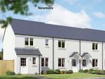 "Thumbnail for sale in ""The Newmore"" at Gateside Road, Haddington"
