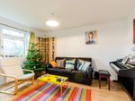 Thumbnail to rent in Warner Place, Bethnal Green