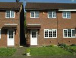 Thumbnail for sale in West Totton, Southampton, Hampshire