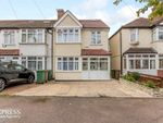 Thumbnail for sale in Rosehill Avenue, Sutton, Surrey