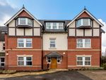 Thumbnail to rent in 11 Tudor Hill House, Sutton Coldfield