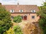 Thumbnail for sale in Ardleigh, Harwich Road, Colchester