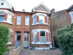 Thumbnail to rent in Seward Road, Hanwell, London