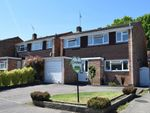 Thumbnail for sale in Broomsquires Road, Bagshot, Surrey