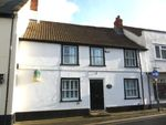 Thumbnail to rent in South Street, Axminster, Devon