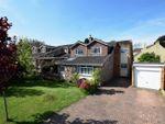 Thumbnail for sale in Wyndham Crescent, Easton-In-Gordano, Bristol