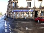 Thumbnail to rent in Cathcart Road, Glasgow