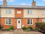 Thumbnail for sale in Kither Road, Ashford