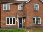 Thumbnail for sale in Bayleaf Lane, Barton-Upon-Humber