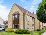 Thumbnail for sale in Witney, Oxfordshire