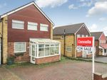 Thumbnail to rent in Wakerley Road, Evington, Leicester