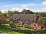 Thumbnail to rent in The Marsh, Breamore, Fordingbridge