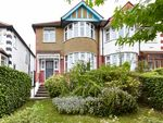 Thumbnail for sale in Southfields, London