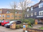 Thumbnail for sale in Sawyers Hall Lane, Brentwood