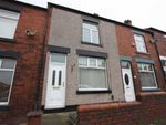 Thumbnail to rent in Stanley Grove, Horwich, Bolton