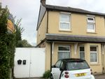 Thumbnail to rent in Golden Crescent, Hayes