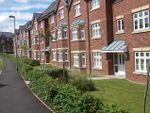 Thumbnail to rent in Brattice Drive, Pendlebury, Swinton, Manchester