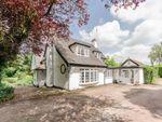 Thumbnail for sale in Lodge Hill, Tutbury, Burton-On-Trent