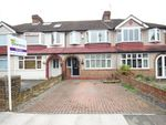 Thumbnail for sale in Wills Crescent, Whitton, Middlesex