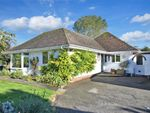 Thumbnail to rent in Church Road, Yapton, Arundel, West Sussex
