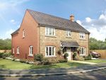Thumbnail for sale in Wardentree Lane, Pinchbeck, Spalding