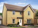 """Thumbnail to rent in """"Lamberton"""" at Fosse Road, Bingham, Nottingham"""