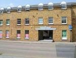 Thumbnail to rent in Waterman House, Gravesend