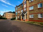 Thumbnail to rent in Delfont Close, Maidenbower, Crawley