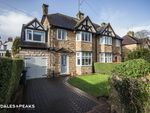 Thumbnail to rent in Brookside Glen, Chesterfield