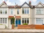Thumbnail for sale in Franklyn Road, London