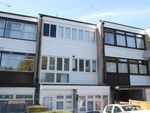 Thumbnail to rent in Woodside Avenue, Woodside Park, London