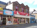 Thumbnail for sale in 7-11 Drayton Green Road, West Ealing