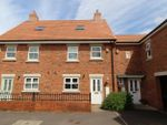 Thumbnail to rent in Freemans Way, Thirsk
