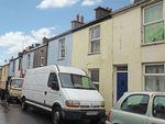 Thumbnail for sale in Victoria Street, Bangor, Gwynedd
