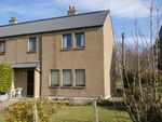 Thumbnail for sale in 6 Craigmin Cottages, Drybridge, Buckie