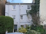 Thumbnail for sale in Pond Square, Highgate Village N6,