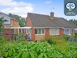 Thumbnail for sale in Attwood Crescent, Coventry
