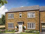 """Thumbnail to rent in """"Thornton"""" at White Post Road, Bodicote, Banbury"""