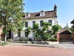 Thumbnail to rent in Swan Street, West Malling