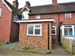 Thumbnail to rent in Old Farm Lane, Lilleshall, Newport