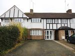 Thumbnail for sale in The Close, Harpenden, Hertfordshire